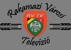 Rakamazi Városi TV